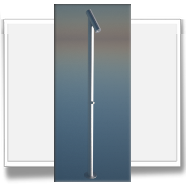 outdoor-shower-in-stainless-steel-316L